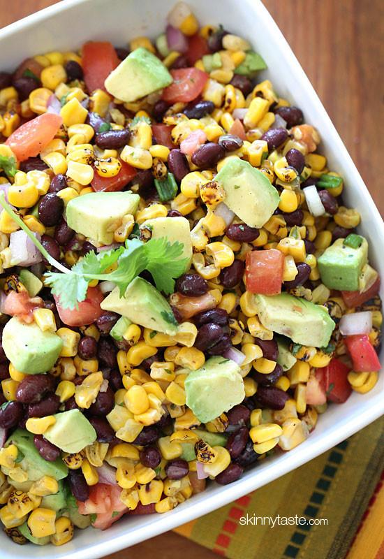 Healthy One-Pot Meals