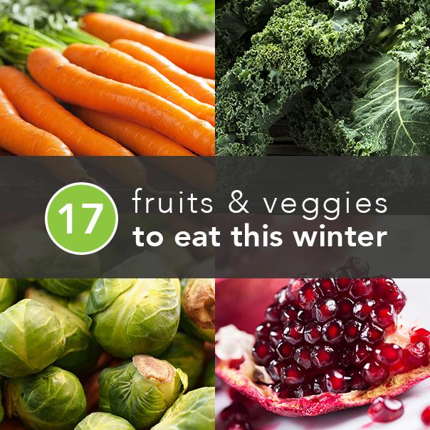 winter fruits healthy helpings fruit flavored snacks