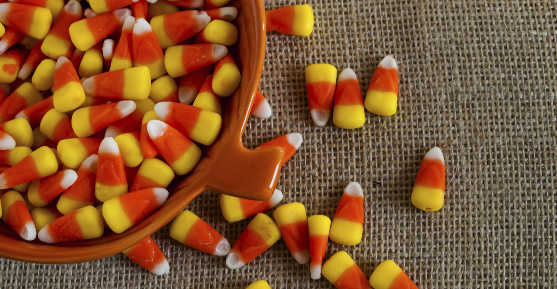 The Weird Ingredients in Halloween Candy (and Which Ones to Avoid ...
