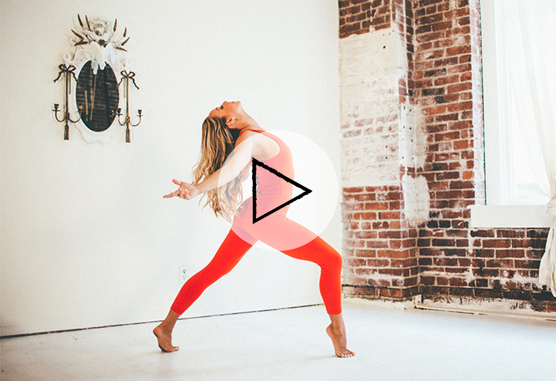 Cardio Workouts: A 14-Minute Total-Body Dance Routine