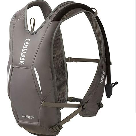 Camelbak Backpack