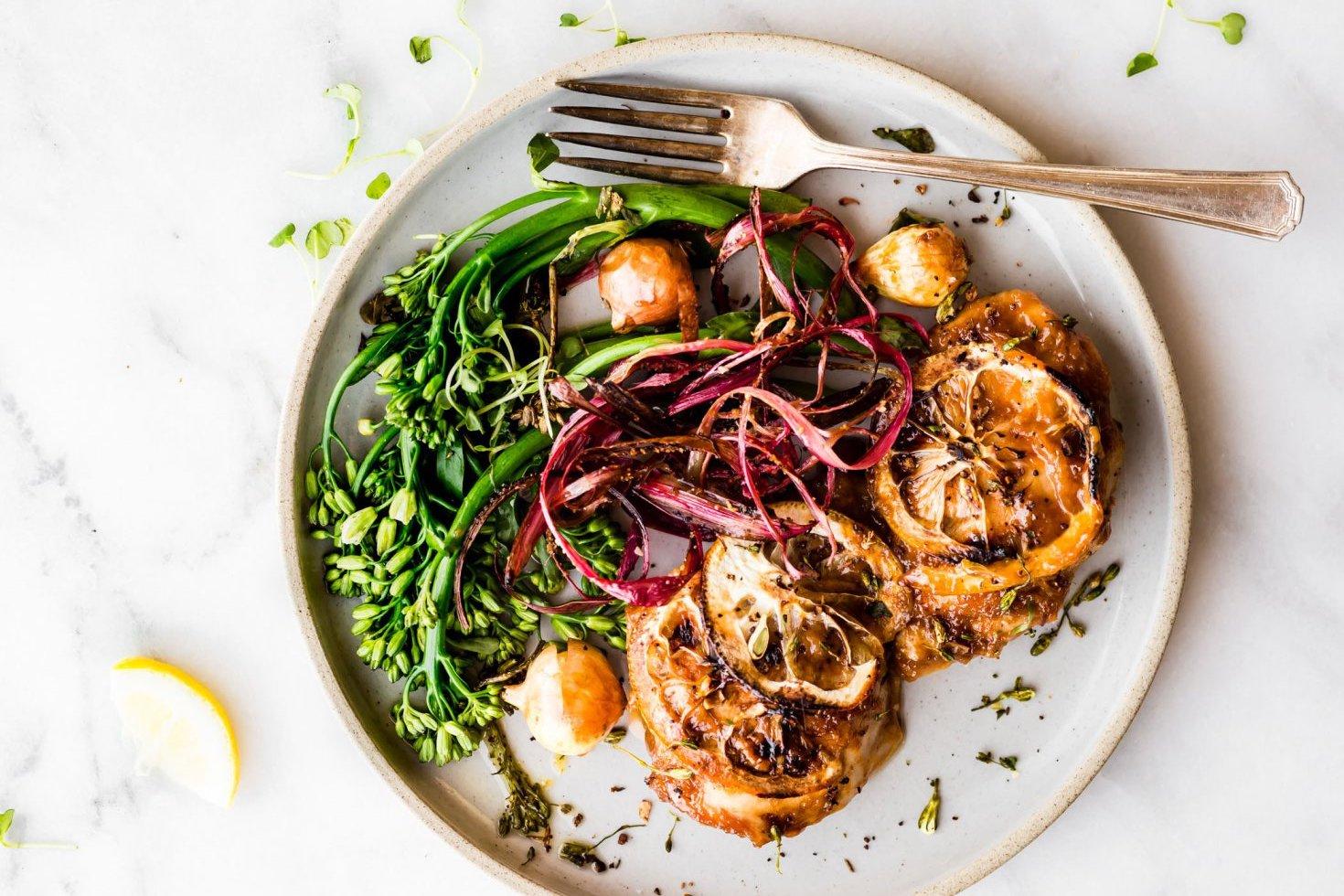 Rhubarb Recipes: 7 Recipes to Make While Its in Season Rhubarb Recipes: 7 Recipes to Make While Its in Season new pics