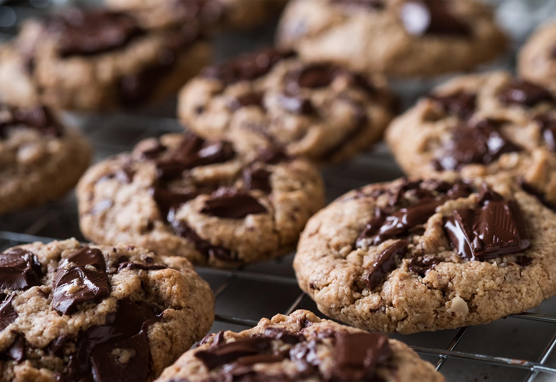 08fa60ebd How to Keep Cookies Soft
