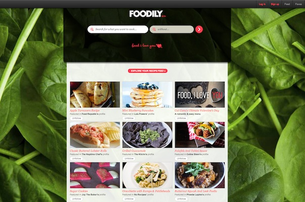 Foodily_604