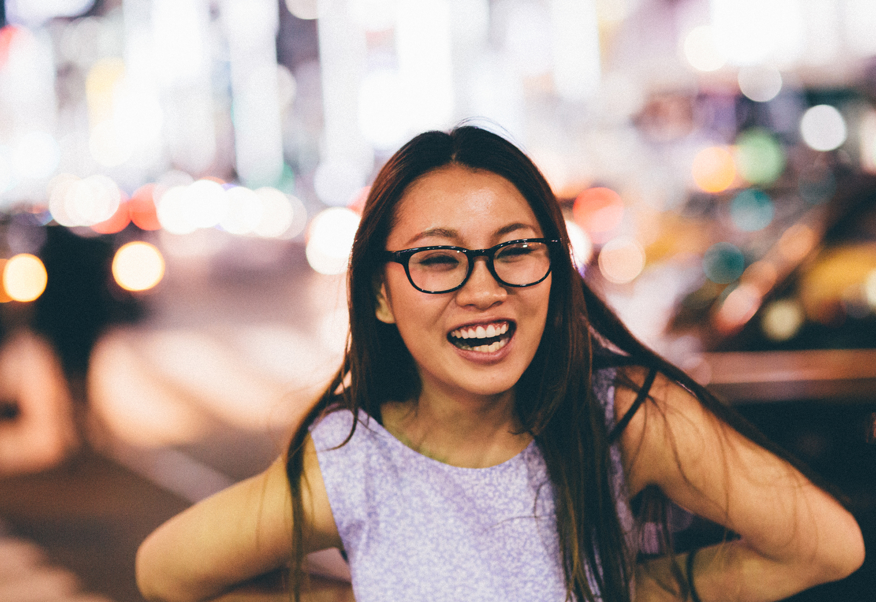 Greatist Happiness Tune-Up: A Brighter Mood (That Lasts) in 3 Simple Steps forecast