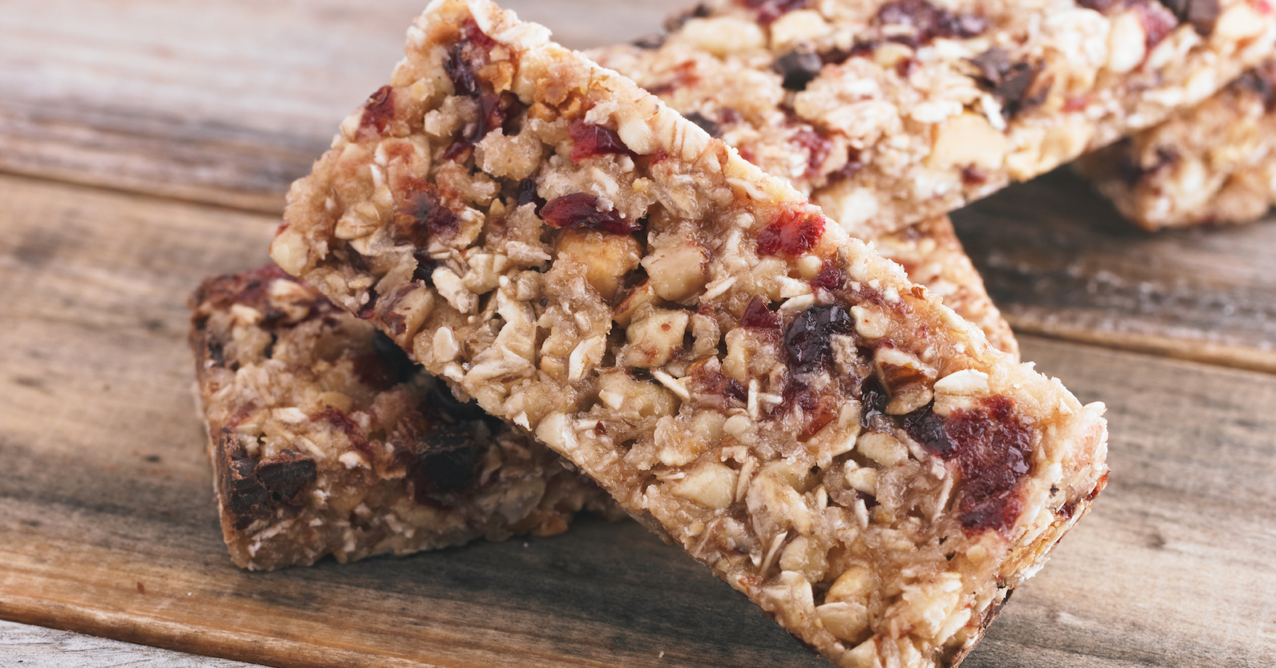Healthy granola bars 15 granola bars that are actually healthy healthy granola bars 15 granola bars that are actually healthy greatist ccuart Image collections