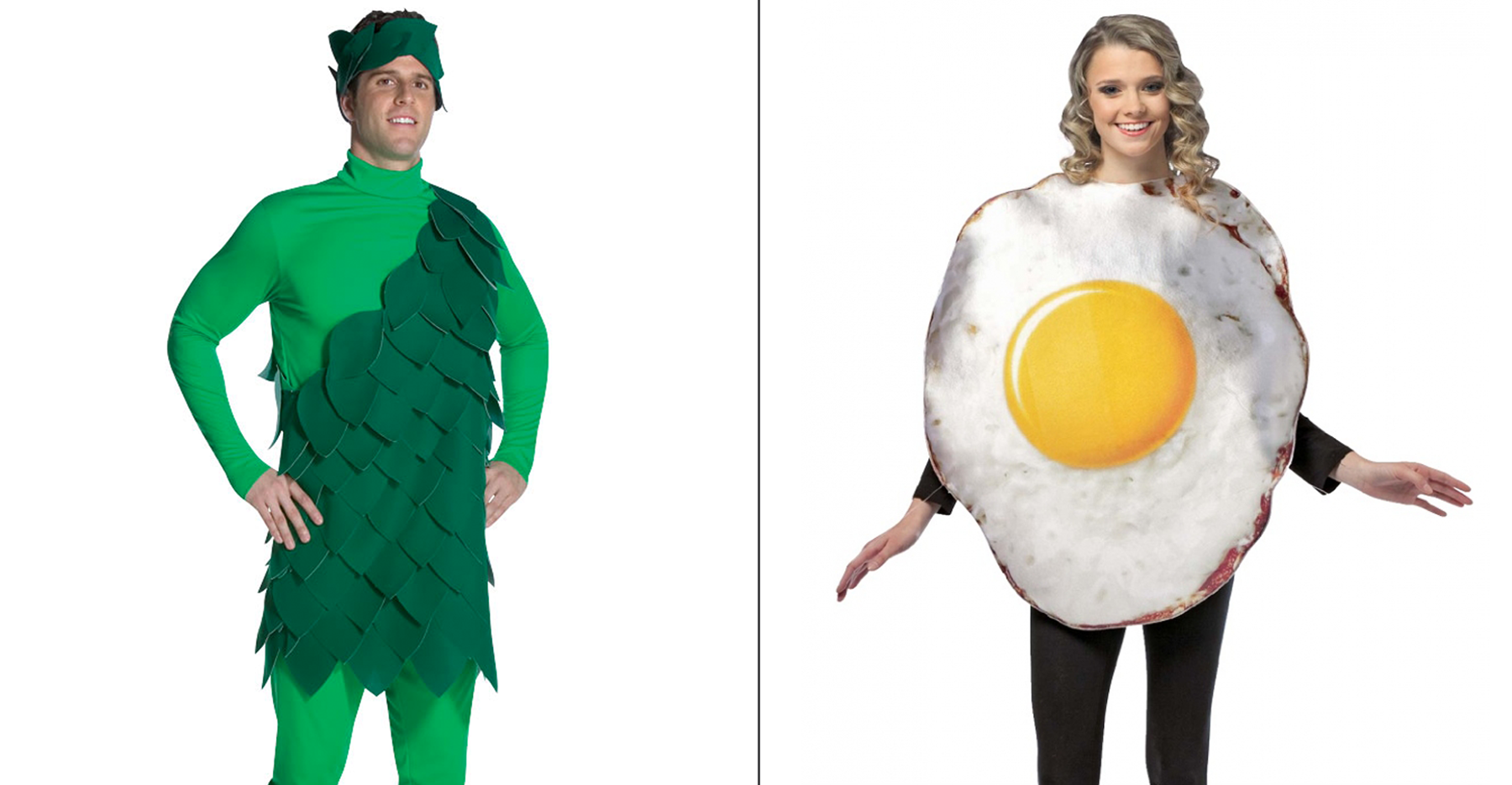 the 20 healthiest halloween costumes greatist - Halloween Stores Oklahoma City