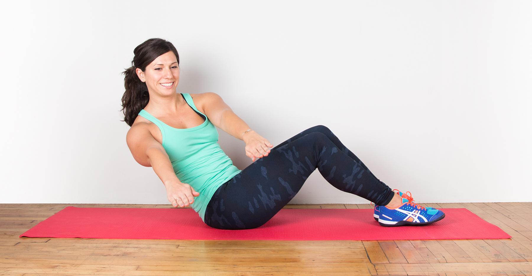 Build Big Quads Quadriceps Training For Size And Definition