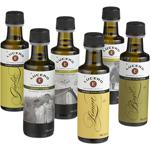 Lucero Olive Oils