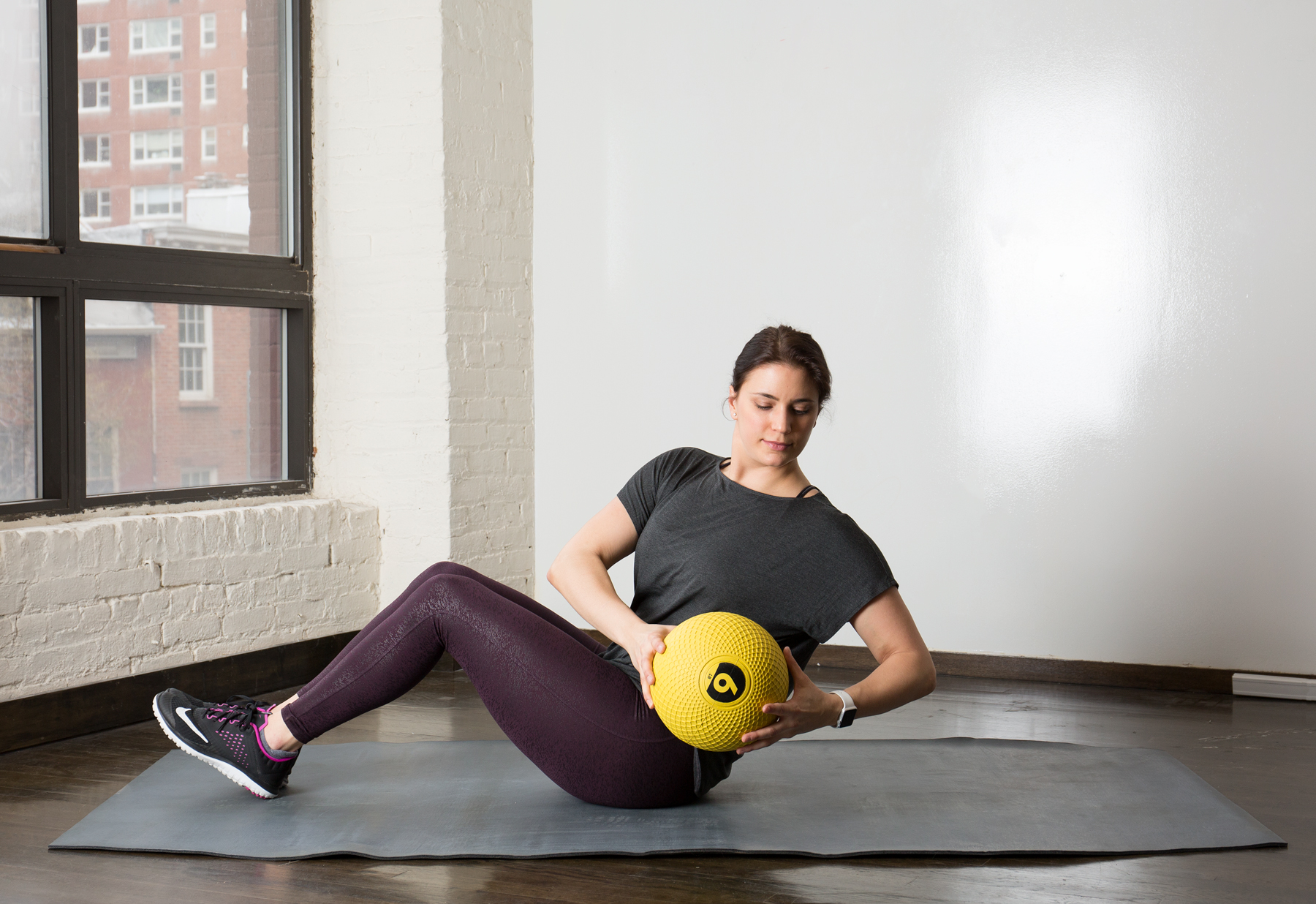 Core Exercises  10 Medicine Ball Moves for Strong Abs  89b448acb31f