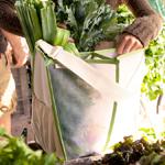 Mercado Bag