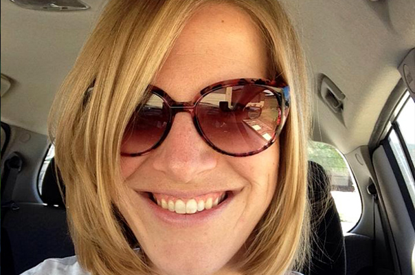 Eating Disorder Awareness: How Michelle Pope Beat Binge Eating