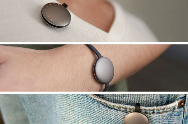 Misfit Wearables_604