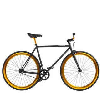 Pure Fix Bike