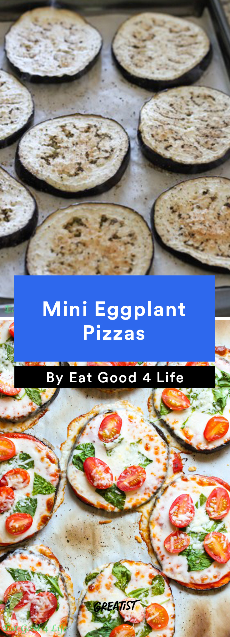 Healthier Pizza Recipes That Put Delivery to Shame