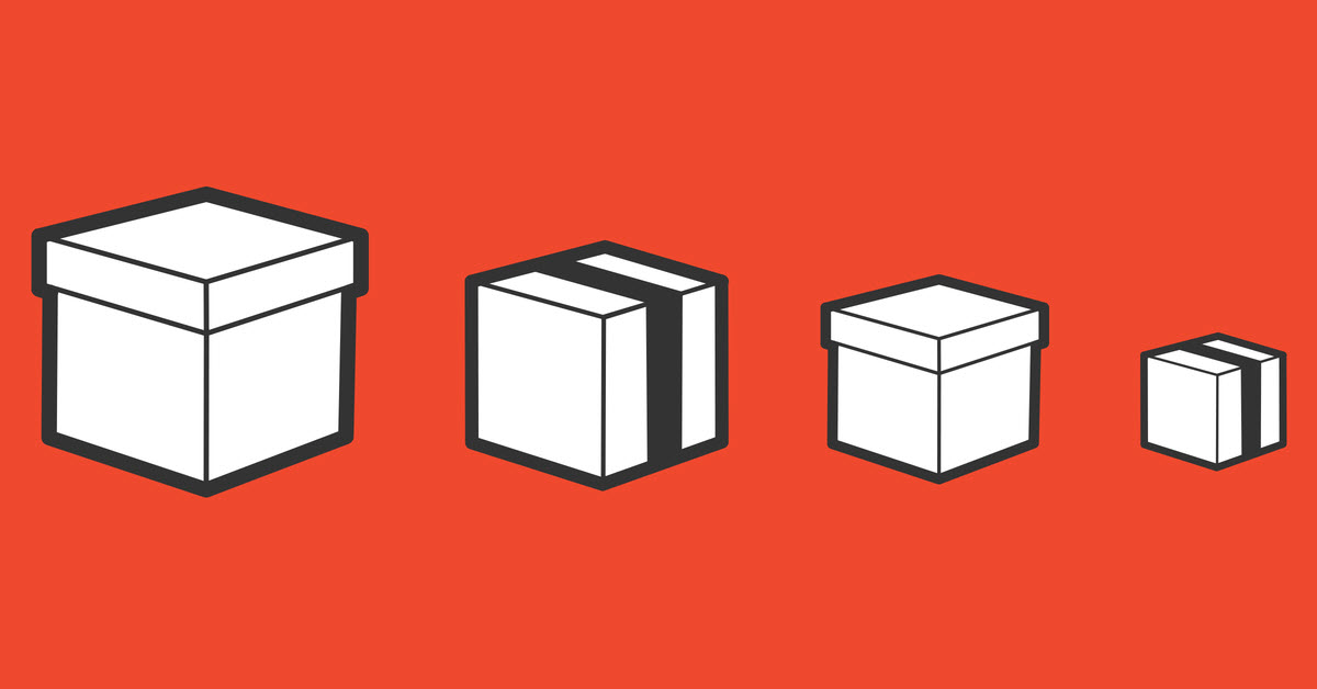 Reduced Packaging: How to Reduce Waste in Your Daily Life