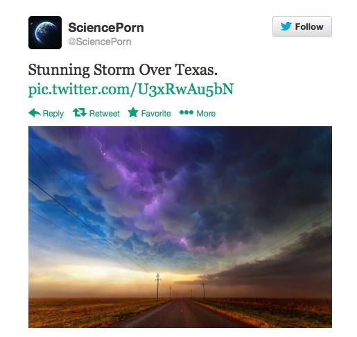 Science Porn