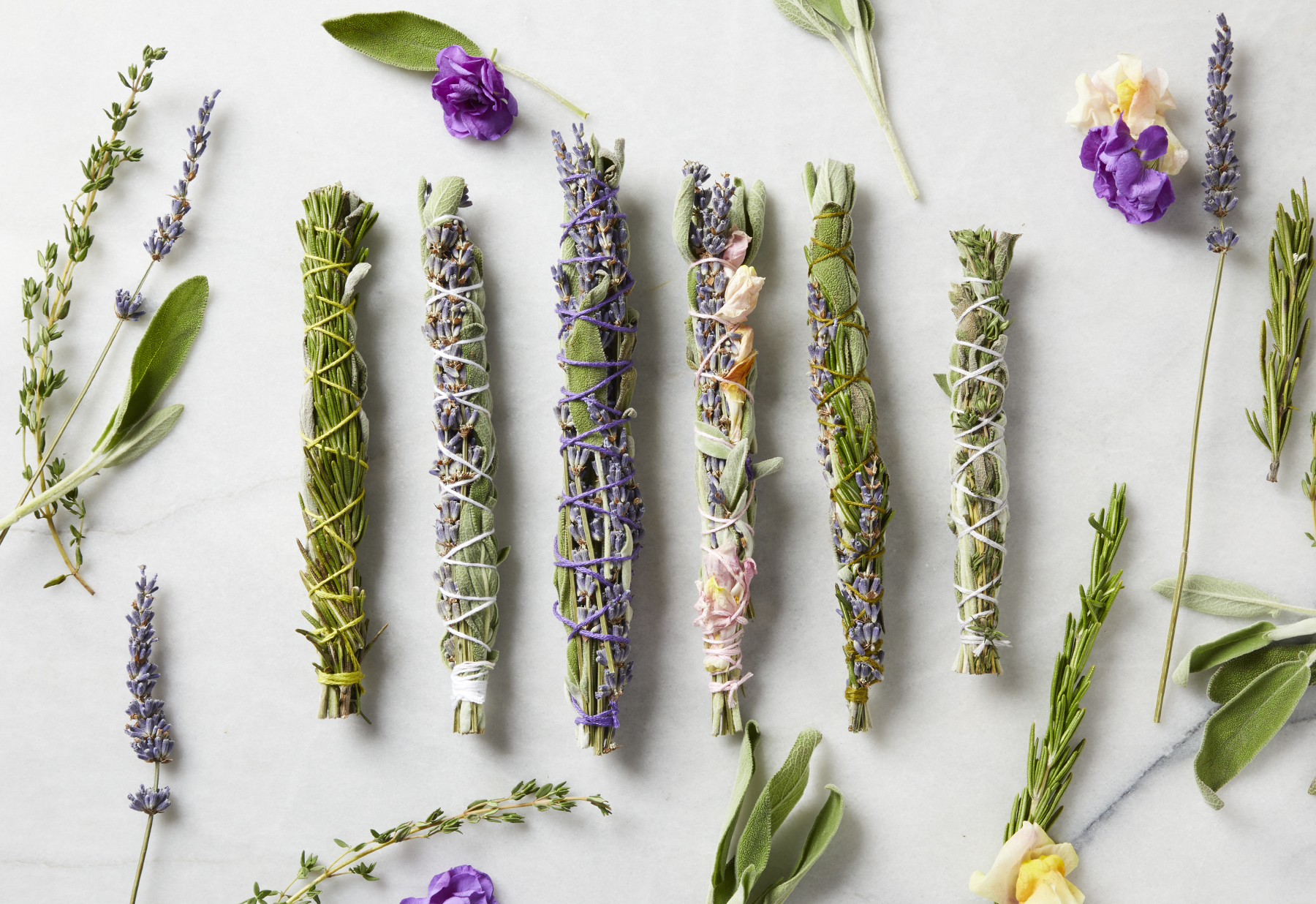 Burning Sage: What Does It Do for You?