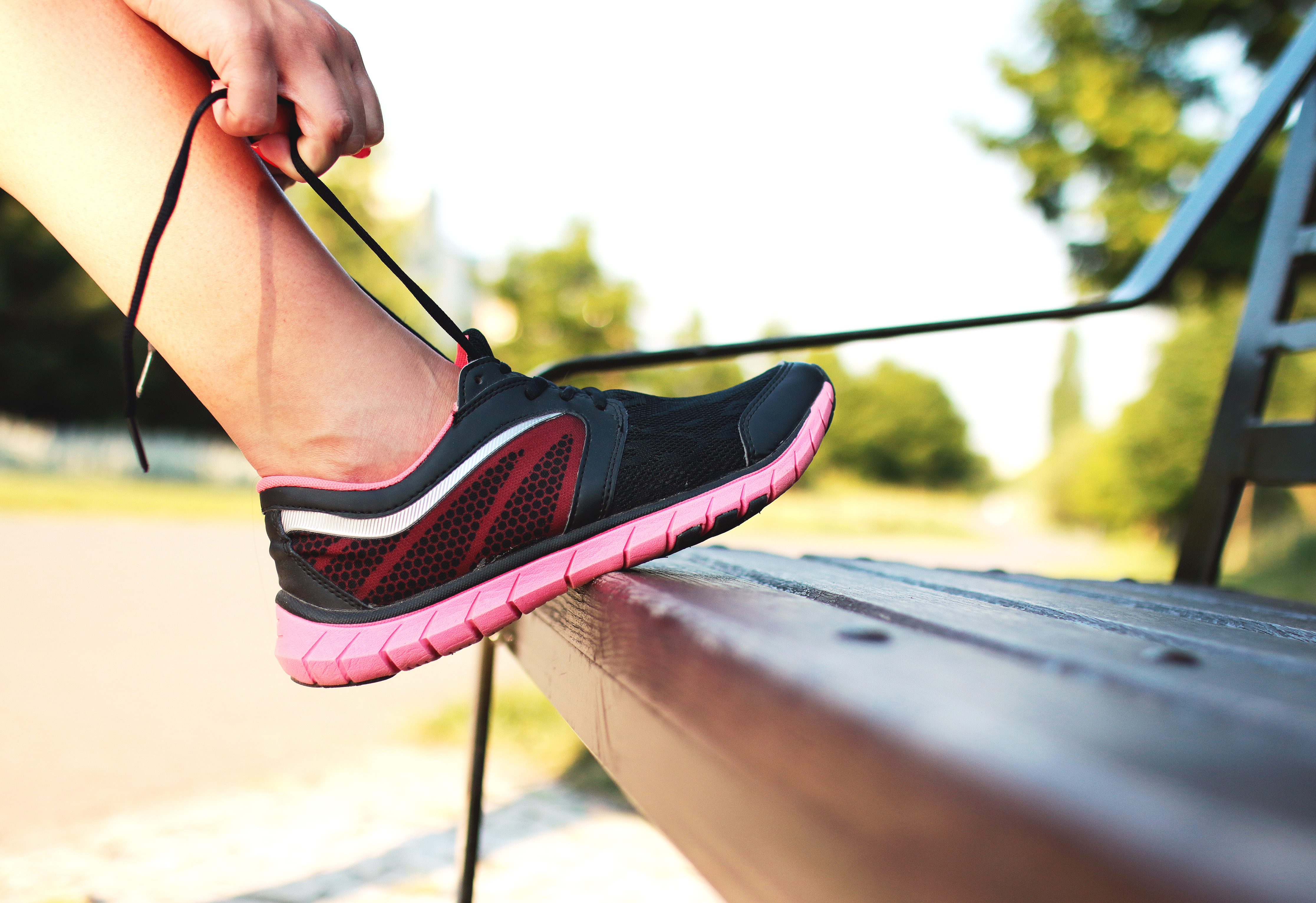 Quick Workouts From Top Trainers | Greatist