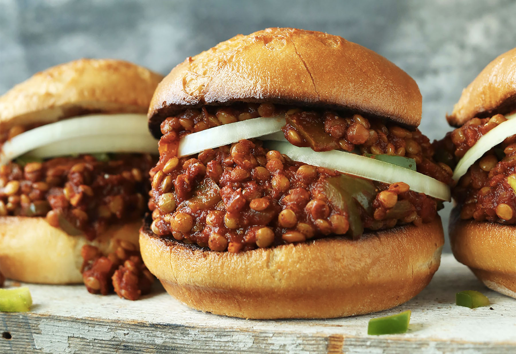 Vegan dinner recipes you can prep in 5 minutes greatist forumfinder Image collections
