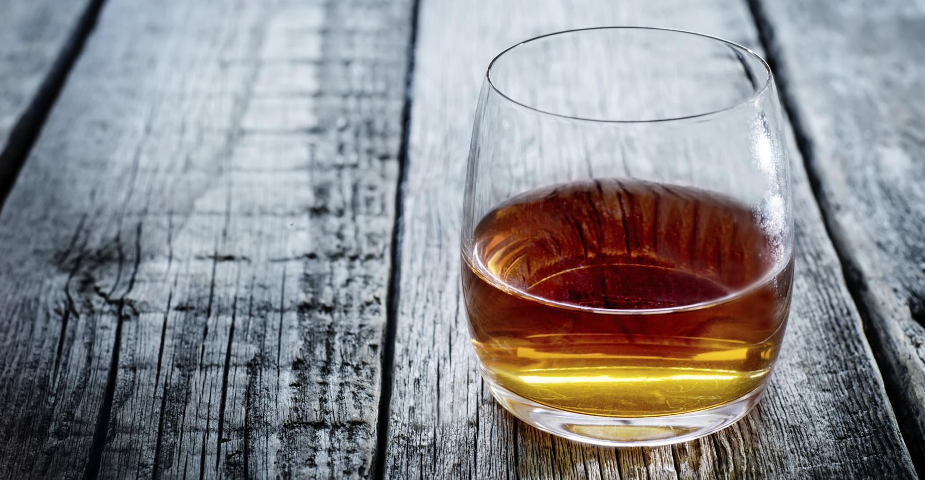 11 ways alcohol is legitimately healthy   greatist