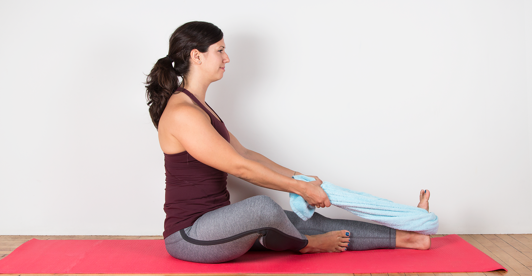 inflexible people. yoga for flexibility: the best poses inflexible people | greatist