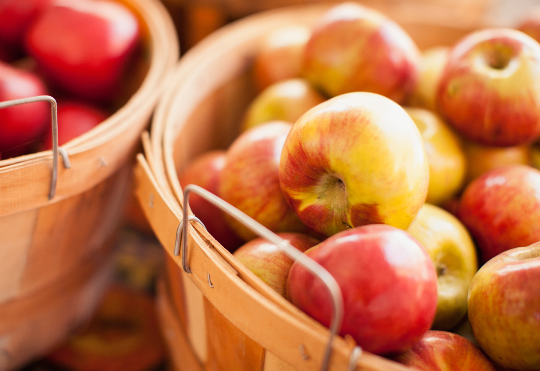 ways to boost energy instantly greatist the best fruits and veggies to eat this fall