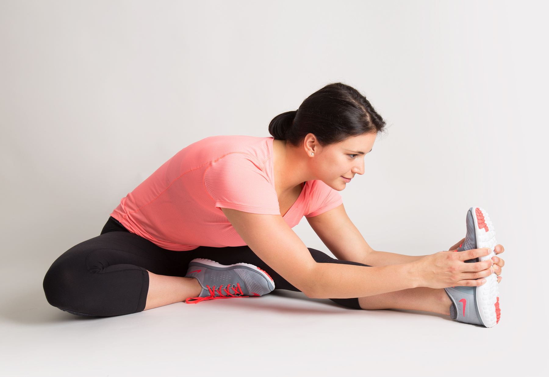You Might Like The Best Stretch For Every Tight Spot In Your Body Read