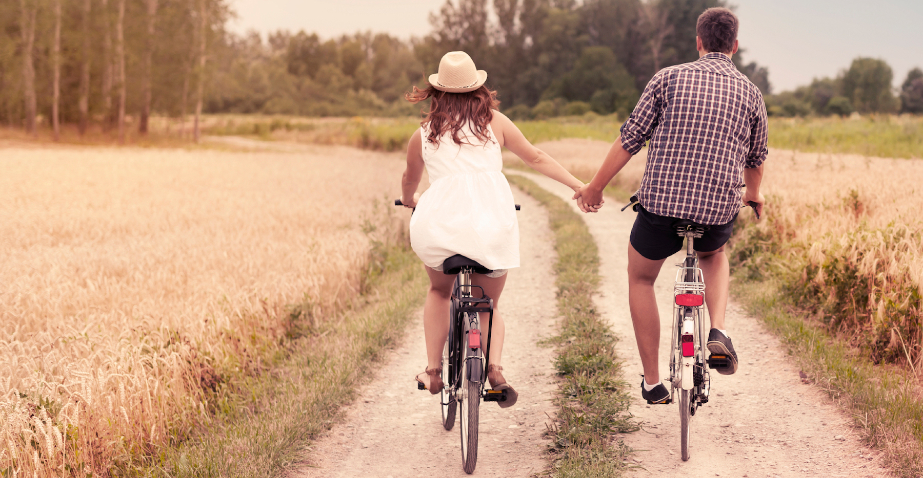 29 Awesome First Date Ideas That Dont Involve Sitting At A Bar