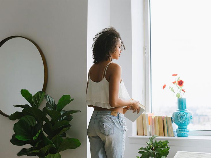 L'astuce la plus rapide pour organiser votre vie cleaning home thumbnail