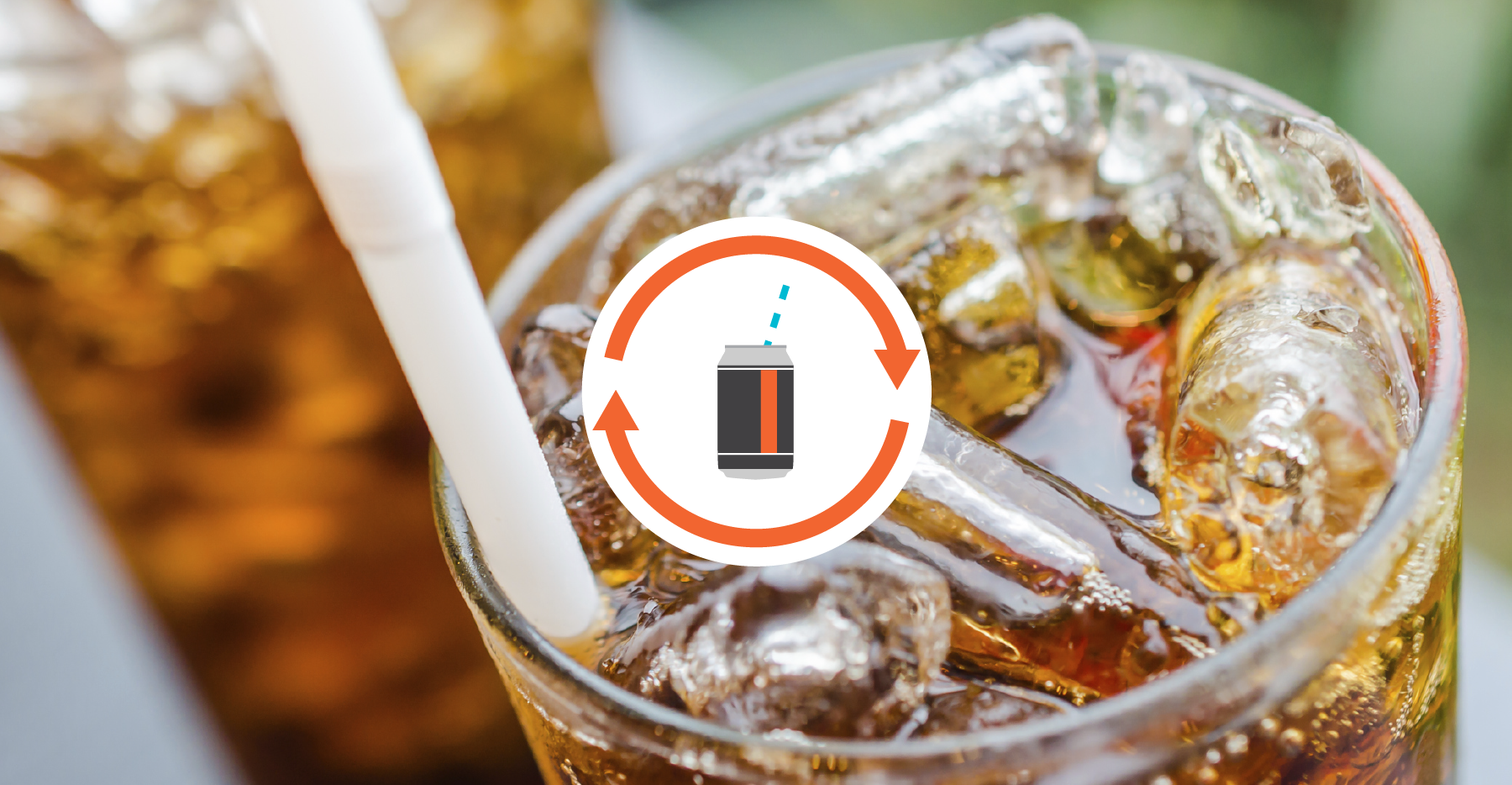 I Tried to Quit Diet Soda 4 Times