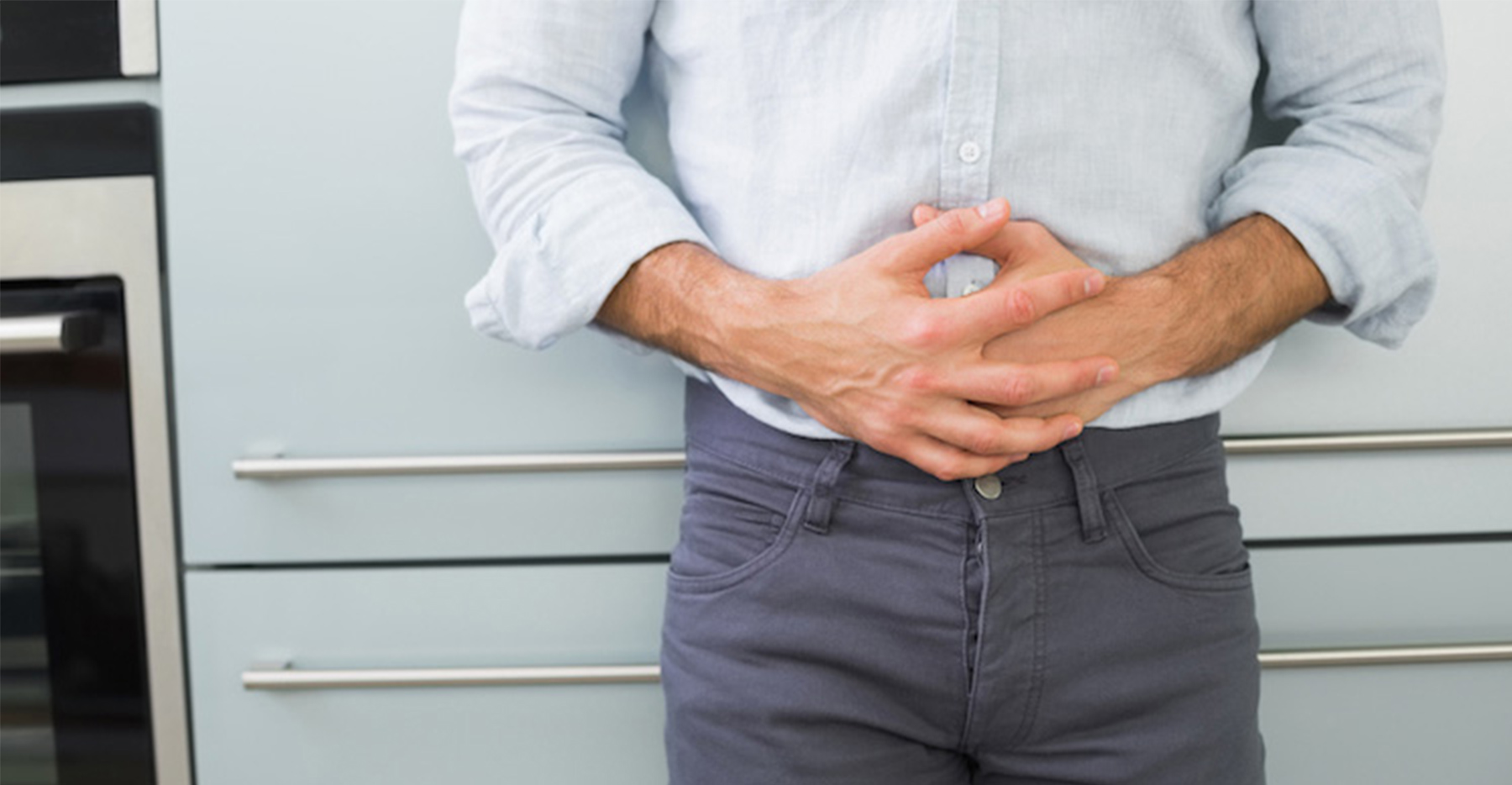 Gut Bacteria: How Stomach Bacteria Affects Your Health