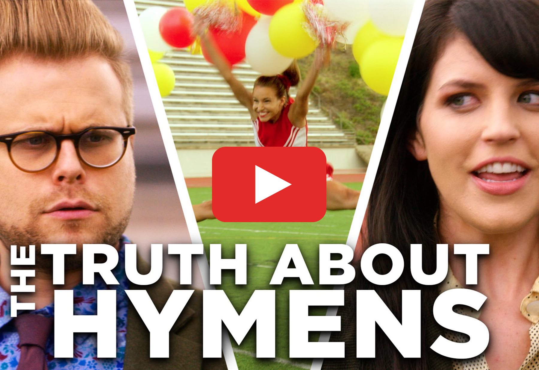 pictures-high-quality-hymen-high