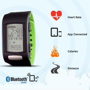 LifeTrak fitness tracker