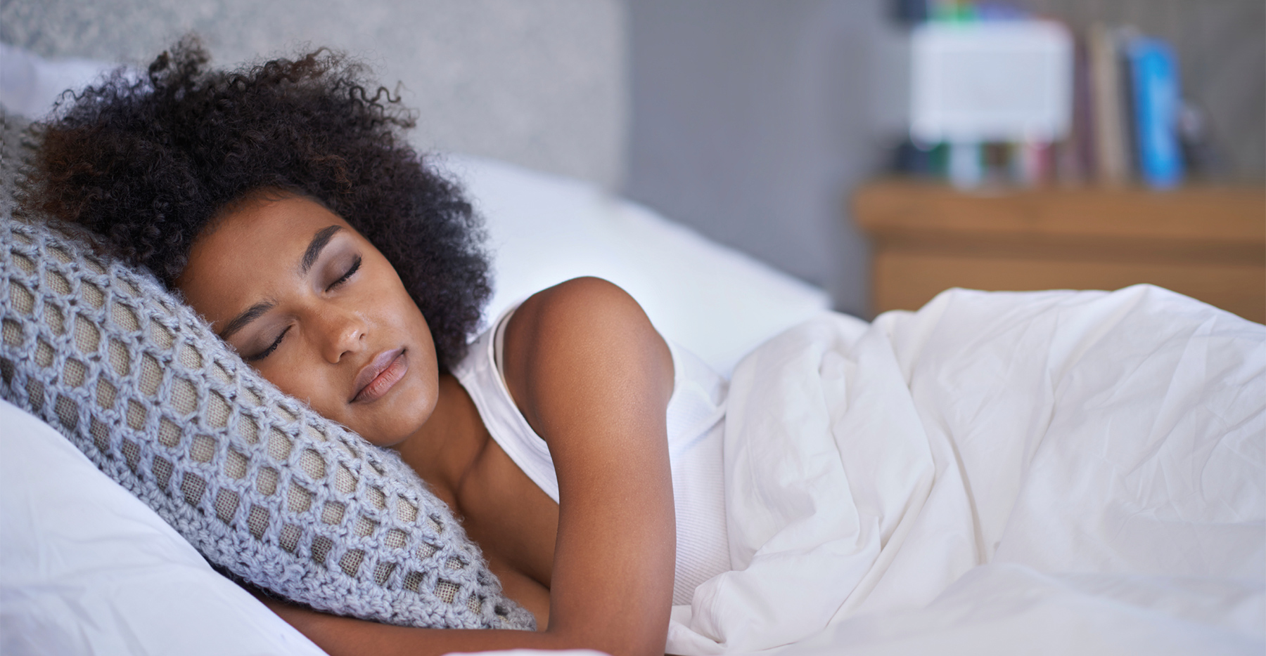 Man Shaped Pillow This Is How Often You Should Replace Your Pillow Greatist