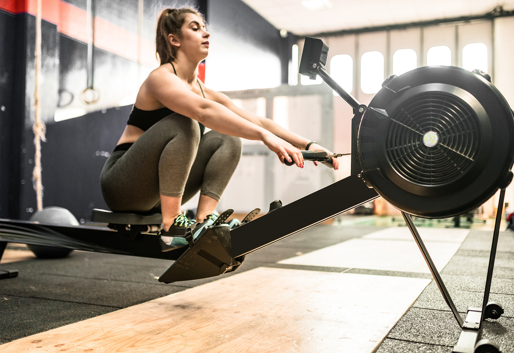 Low-Impact Workouts That Are Still Super Effective  7056eb80b6