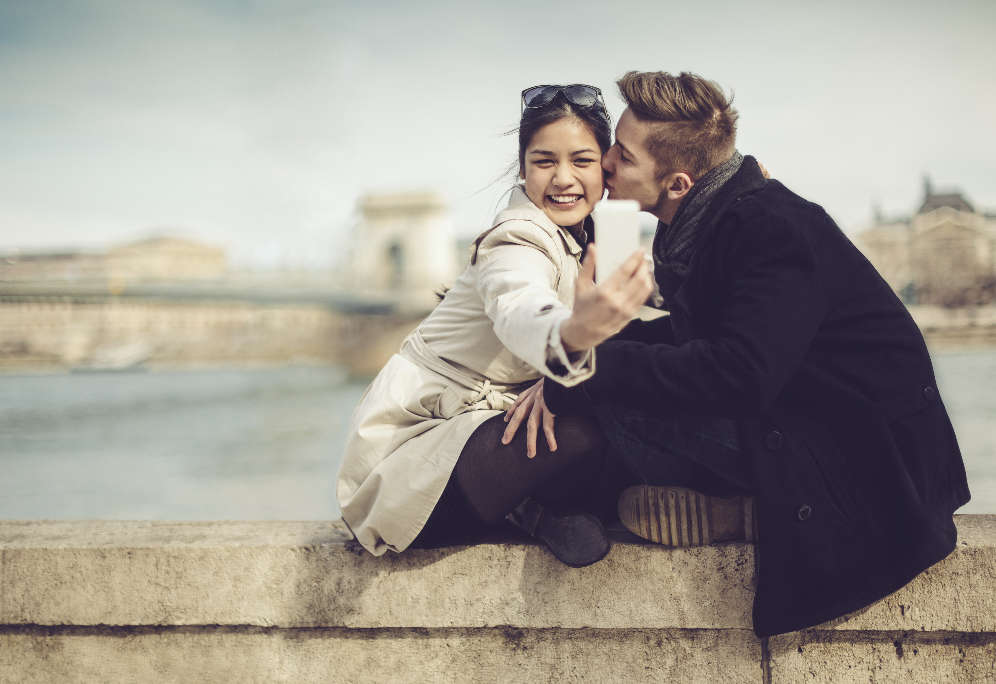 5 bad habits in relationships, which many consider normal