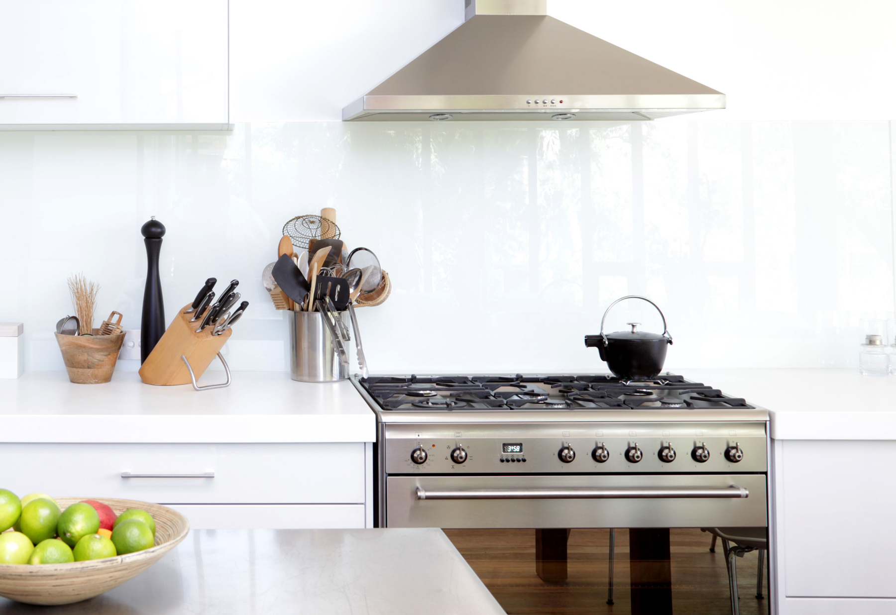 Stovetop Cooking Mistakes You Might Be Making   Greatist