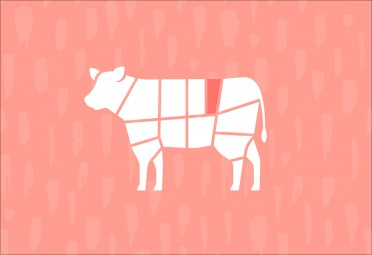 how to choose beef cuts