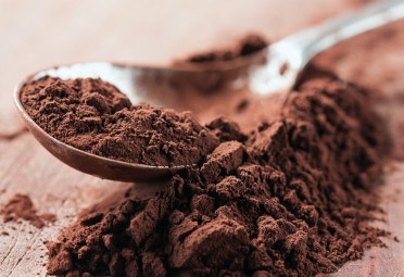 Does the Percent on Your Chocolate Bar Really Mean It's Healthier?