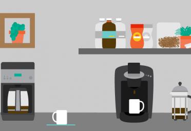The Best Coffee Brewing Method
