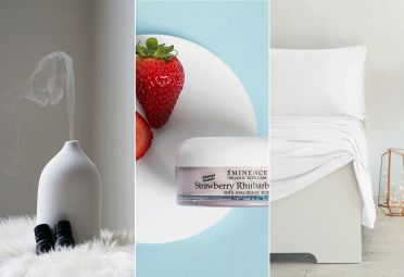 Editor's Picks: 8 Products That Have Totally Helped Me Get Some Effing Sleep