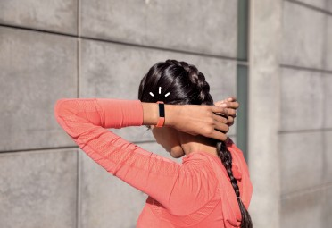 We Found the Best Fitness Trackers for Your Exact Workout Style