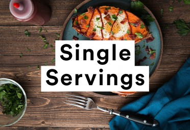 Whole30 Single Servings