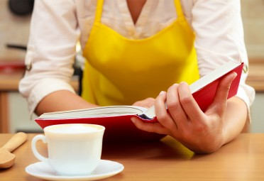 The Top 50 Healthyish Cookbooks of All Time
