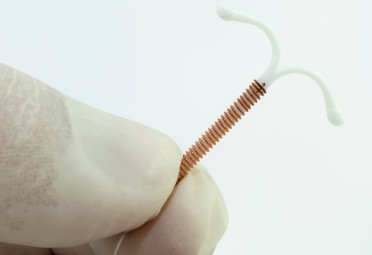 This little device makes birth control easy