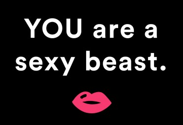 35 Body-Positive Mantras to Say in Your Mirror Every Morning