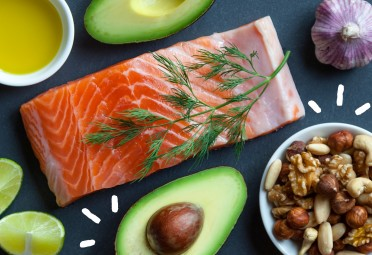 Everything You Need to Know About Paleo