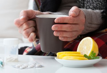 13 Sore Throat Remedies You Can Do at Home
