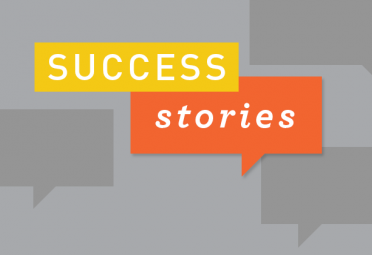 Success Stories from Greatist Readers